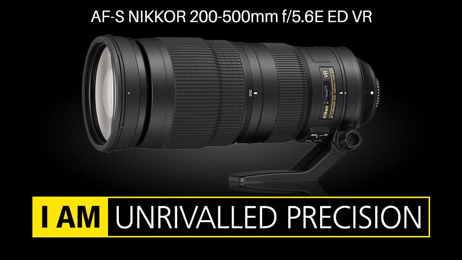 Nikkor-200-500mm-f5.6E-ED-VR11