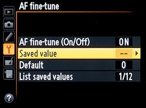 d600-af-fine-tune
